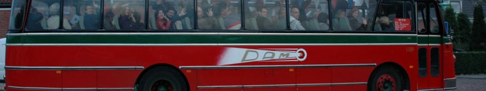 banner200801